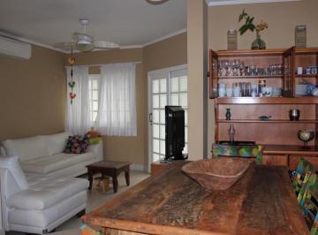 Casa de 3 quartos, Bertioga