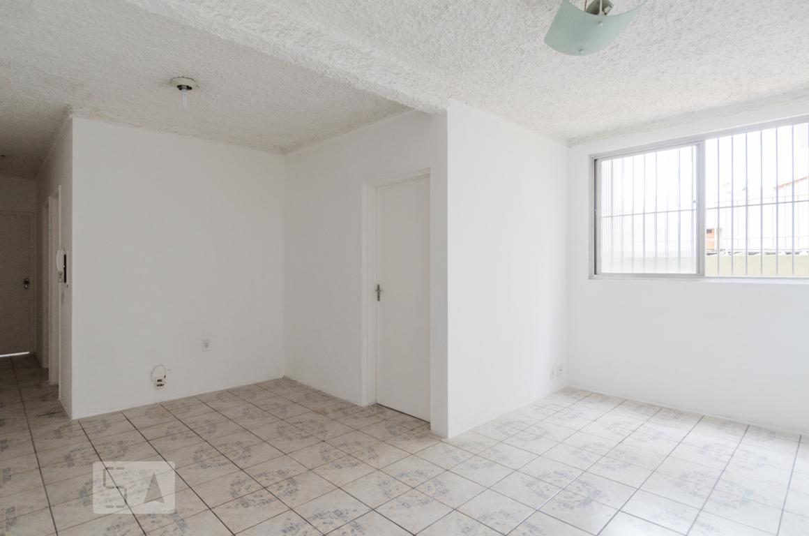 Apartamento para Aluguel - Vila Lusitânia, 2 Quartos,  78 m²