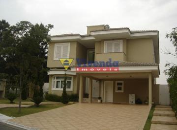 Casa · 480m² · 4 Quartos · 2 Vagas
