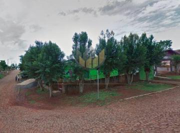Casa de 3 quartos, Quedas do Iguaçu