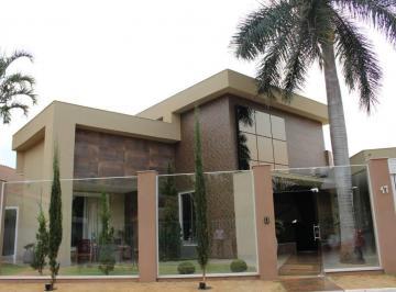 Casa de 4 quartos, Vicente Pires
