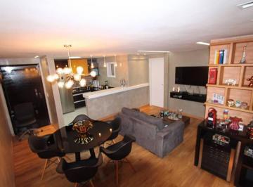 Apartamento de 1 quarto, Natal
