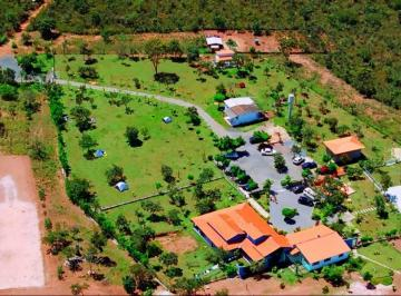 Rural , Sobradinho