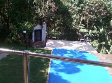 Casa de 5 quartos, Itabirito
