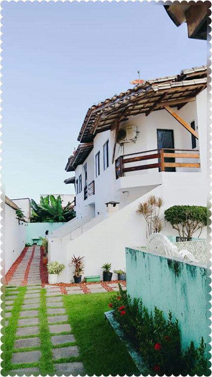 Villagio Residencial Stella Maris Área Útil: 80,00 m² 3/4 02 suíte 01 vaga