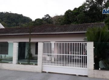 Casa de 4 quartos, Guaramirim