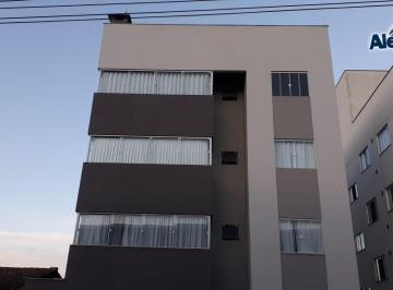 Apartamento de 3 quartos, Jaraguá do Sul