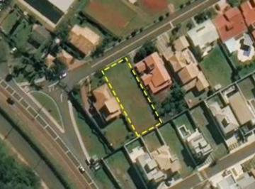 Terreno · 800m²