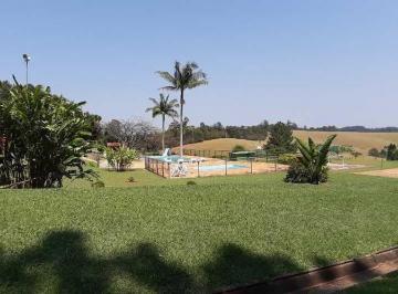 Rural de 4 quartos, Morungaba