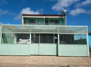 Casa de 7 quartos, Samambaia