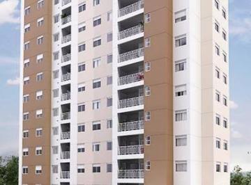 Tramit Imóveis - Edifício Íris