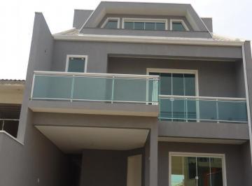 http://www.infocenterhost2.com.br/crm/fotosimovel/865637/175160061-sobrado-em-condominio-curitiba-caiua.jpg