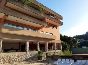 Casa de 7 quartos, Rio de Janeiro