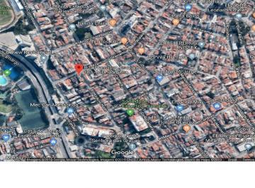 Casa de 1 quarto, Santo André