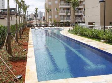 Apartamento ENJOY na vila augusta 3 dormitórios 1 suite 2 vagas