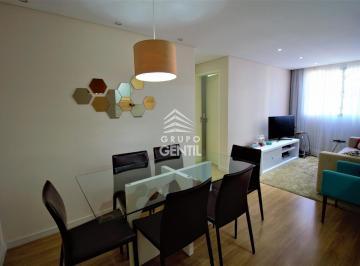 http://www.infocenterhost2.com.br/crm/fotosimovel/865668/175160879-apartamento-curitiba-campo-comprido.jpg