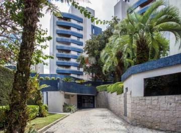 http://www.infocenterhost2.com.br/crm/fotosimovel/865649/175826150-apartamento-curitiba-merces.jpg