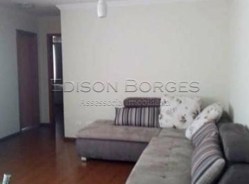 http://www.infocenterhost2.com.br/crm/fotosimovel/807488/152662058-apartamento-sao-jose-dos-pinhais-sao-cristovao.jpg