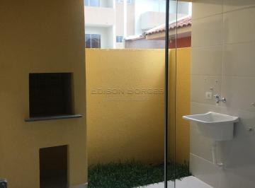 http://www.infocenterhost2.com.br/crm/fotosimovel/781485/141194537-apartamento-sao-jose-dos-pinhais-roseira-de-sao-sebastiao.jpg