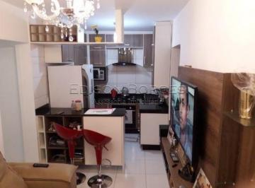 http://www.infocenterhost2.com.br/crm/fotosimovel/780704/140806066-apartamento-sao-jose-dos-pinhais-roseira-de-sao-sebastiao.jpg