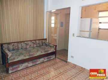 Apartamento , Mongaguá