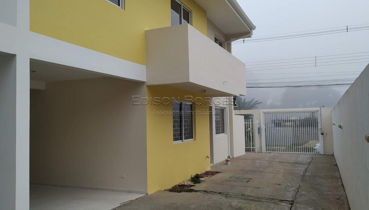 http://www.infocenterhost2.com.br/crm/fotosimovel/816476/163100424-sobrado-em-condominio-curitiba-barreirinha.jpg