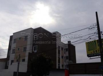 http://www.infocenterhost2.com.br/crm/fotosimovel/773088/137589483-apartamento-sao-jose-dos-pinhais-sao-cristovao.jpg