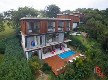 Casa de 5 quartos, Porto Feliz