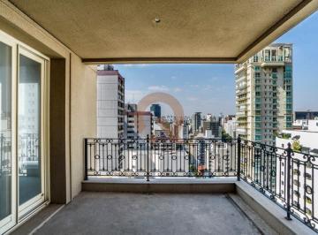 Apartamento · 800m² · 5 Quartos · 11 Vagas