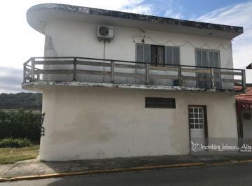 Casa de 1 quarto, Imbituba