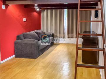 Foto-Imovel-ID020801No0005-apartamento-independencia-petropolis--15694340377922.jpg