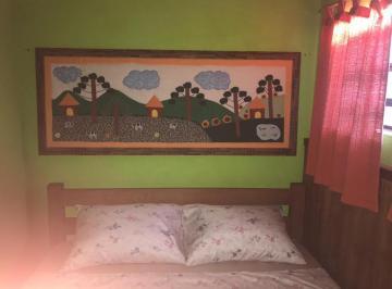 Rural de 3 quartos, Jacutinga
