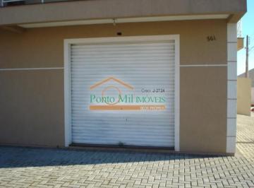http://www.infocenterhost2.com.br/crm/fotosimovel/865677/175160997-loja-almirante-tamandare-loteamento-marinoni.jpg