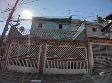2019/56052/osasco-casa-sobrado-jardim-sao-victor-24-09-2019_17-51-09-0.jpg