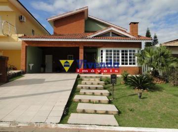 Casa · 338m² · 4 Quartos · 4 Vagas