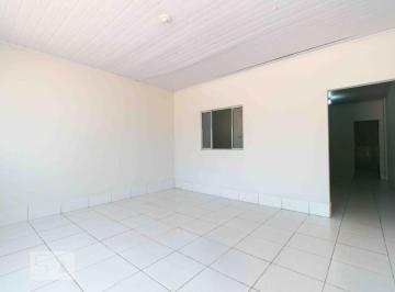 Casa de 2 quartos, Brasília