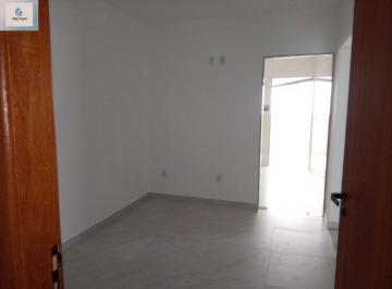 Apartamento · 21m² · 2 Quartos · 2 Vagas