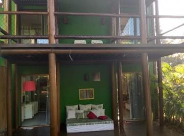 Casa de 3 quartos, Itacimirim