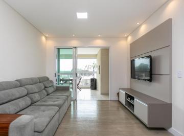 http://www.infocenterhost2.com.br/crm/fotosimovel/866016/175314761-apartamento-curitiba-boa-vista.jpg