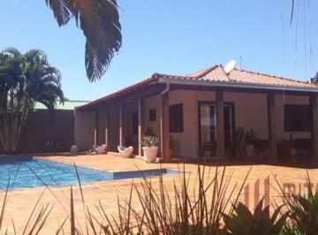 Rural de 2 quartos, Sertanópolis