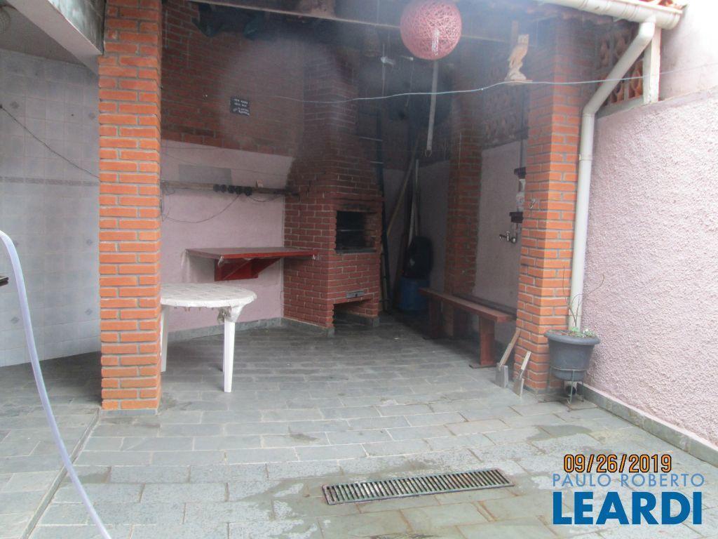 locacao-3-dormitorios-butanta-sao-paulo-1-4083246.jpg