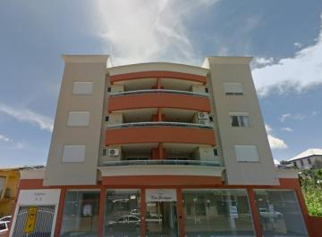 Apartamento de 2 quartos, Cotiporã
