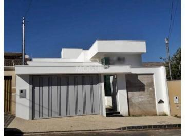 846816-48235-casa-venda-uberlandia-640-x-480-jpg