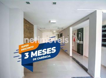 8f9a0b42-e-rua-da-assuncao-464-3-meses-de-carencia.png