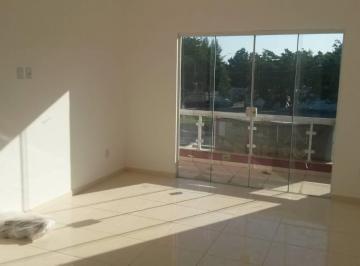 Apartamento de 2 quartos, São Pedro da Aldeia