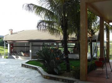 Rural de 3 quartos, Itatiba