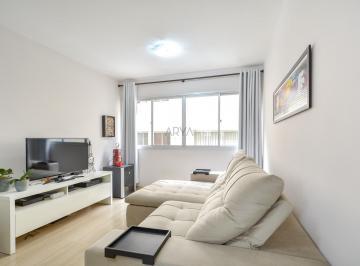 http://www.infocenterhost2.com.br/crm/fotosimovel/866414/175458601-apartamento-curitiba-agua-verde.jpg