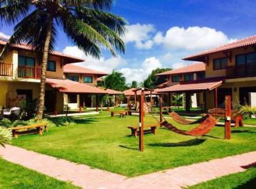 Casa de 0 quartos, Ilha de Itamaracá