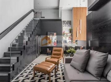 Apartamento · 164m² · 3 Quartos · 4 Vagas
