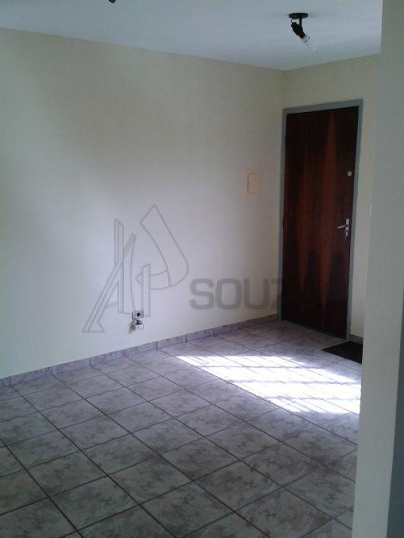 Apartamento 2 dormitórios, Jardim Tremembé Zona Norte